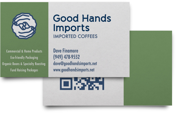 good-hands-cards